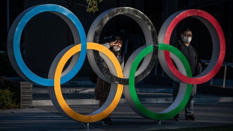 Член на МОК не е сигурен, че олимпиадата в Токио ще се проведе по план