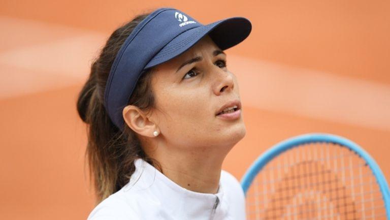 Пиронкова започва срещу японка в квалификациите за Australian Open