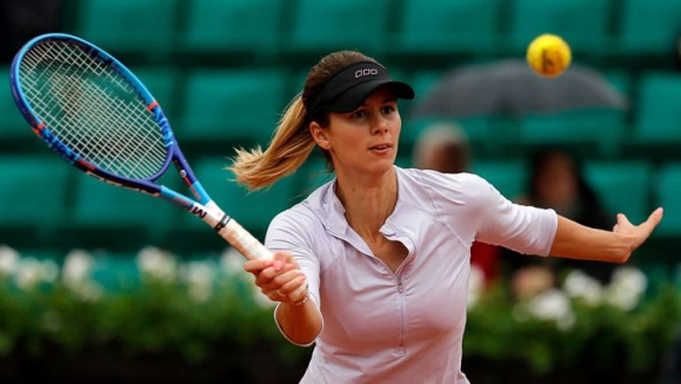 Без промени за Пиронкова и Томова в ранглистата на WТА