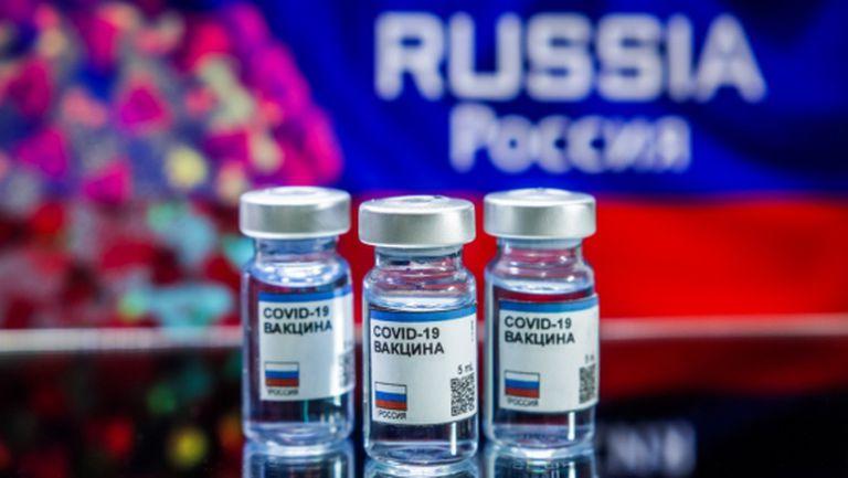Ще ваксинират националите на Русия със Спутник V