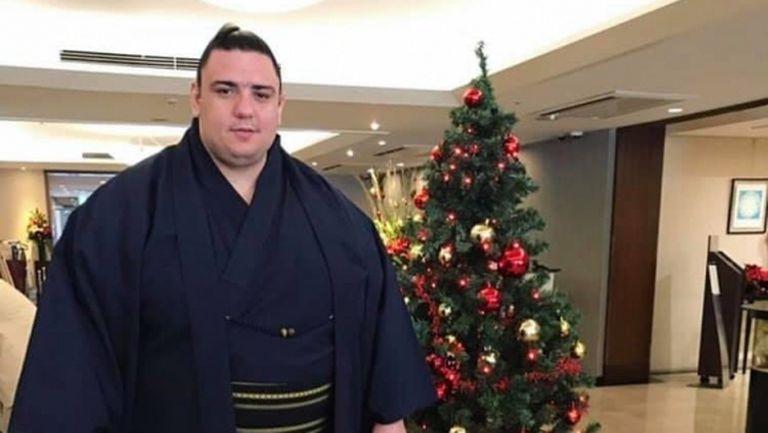 Аоияма записа първа победа на Новогодишния турнир в Токио