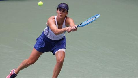 Цвети Пиронкова се пребори с корава корейка за класиране в 3-ия кръг на квалификациите на Australian Open