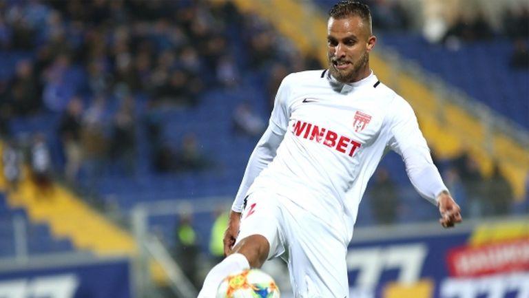 Бивш футболист на Царско село ще кара проби в Арда, още двама се очаква да подпишат