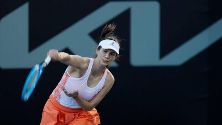 Пиронкова ще играе на турнир в Мелбърн преди Australian Open