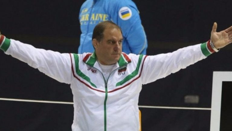Валентин Райчев: Има светлина в свободната борба