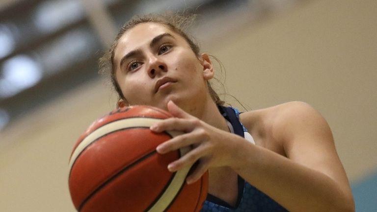 Черно море Одесос записа първа победа за сезона