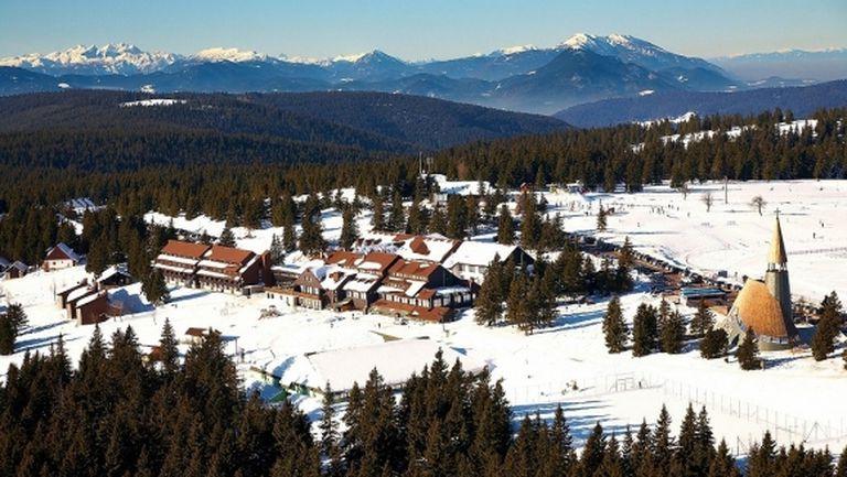 Преместиха Световното по сноуборд в Словения