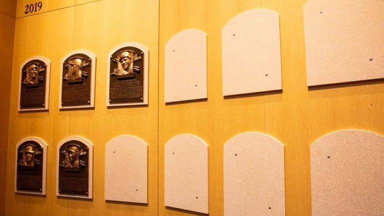 Залата на славата остана без нов член за първи път от 1960 г.