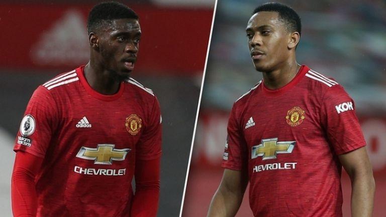 Нов расистки скандал в Англия след загубата на Манчестър Юнайтед снощи