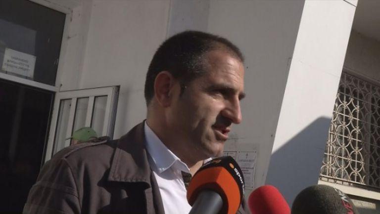 Вальо Станчев: Пропадането на българския футбол не е заради чужденците! Разрушиха спортните школи