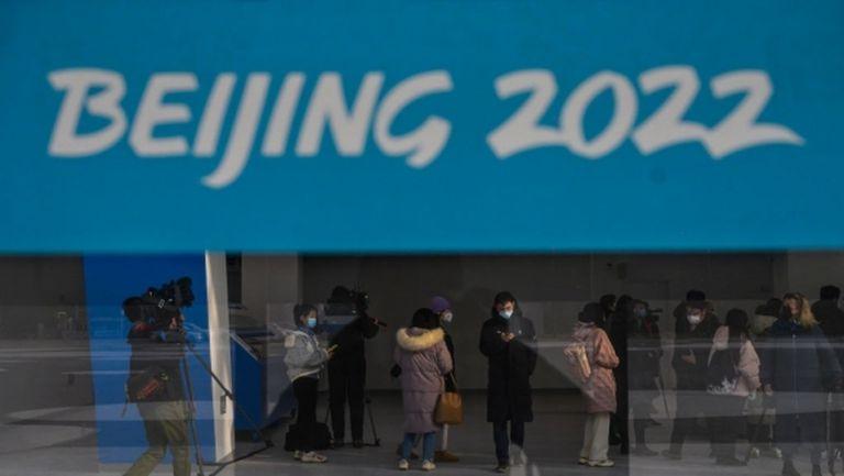 ЗОИ в Пекин през 2022-а ще се проведат по одобрените планове
