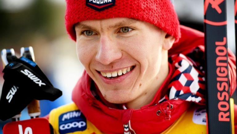 Болшунов няма да участва на Световната купа в Швеция, отборът на Финландия пропуска стартовете в Нове Место
