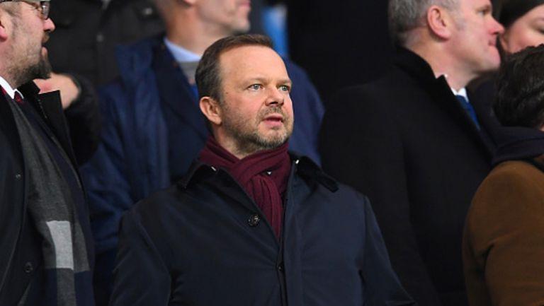 Английските клубове са похарчили под 100 милиона паунда за трансфери през януари