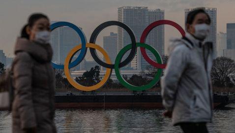 МОК публикува основни правила за поведение по време на Олимпиадата в условията на пандемия