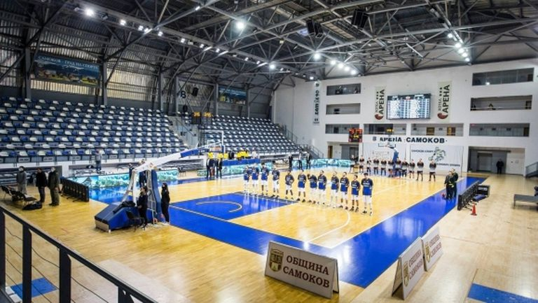 Нов проект! Рилски спортист гради луксозна база в Самоков