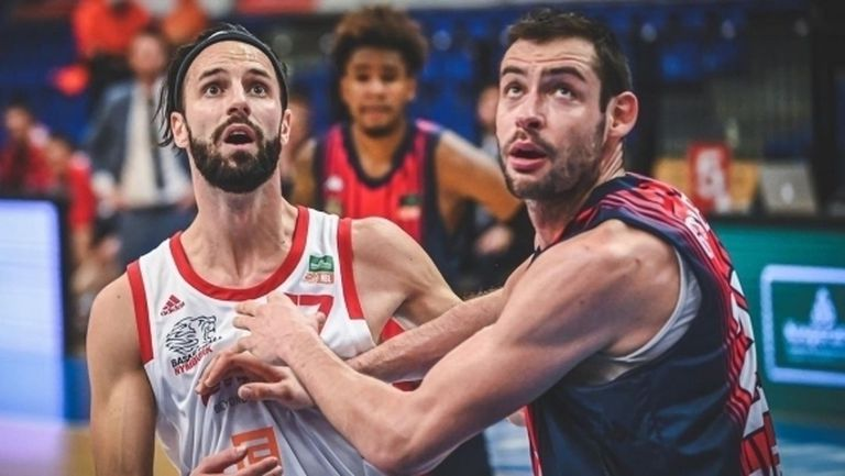Янев и Бърно с драматична загуба в Чехия