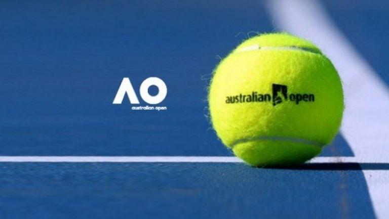 "Шампион на ""Ролан Гарос"" пропуска Australian Open"