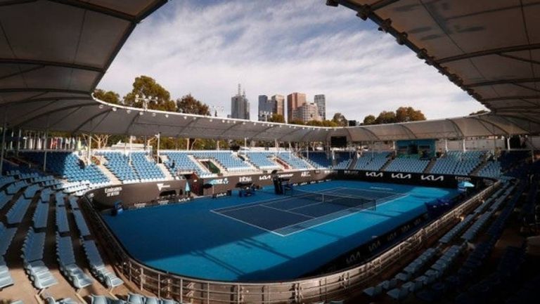 Съкращават формата в женските турнири преди Australian Open