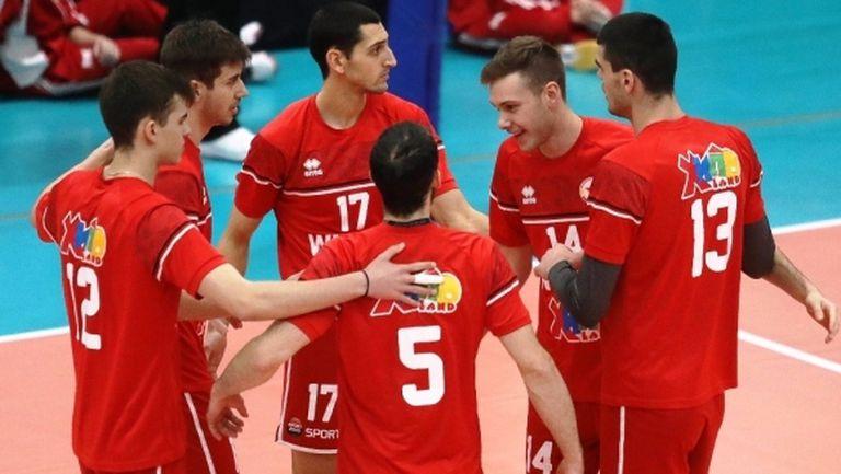 Четвъртфиналите за Купата на България започват на 14 февруари