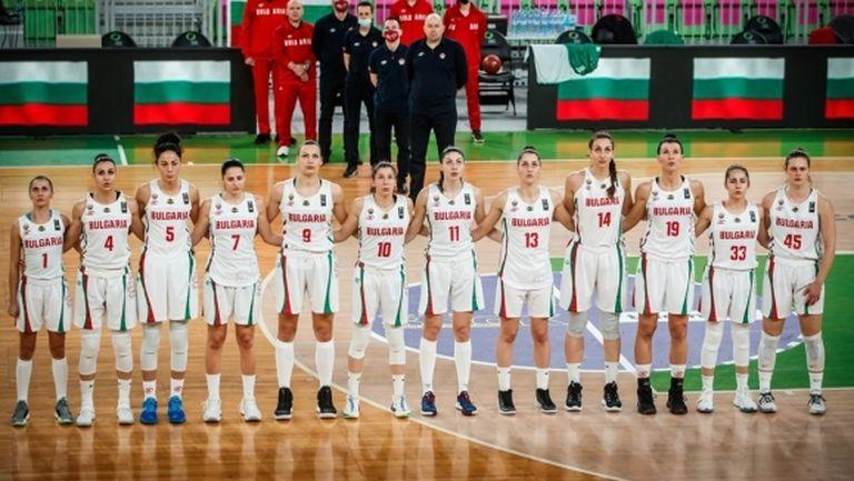 Лош край на евроквалификациите за България