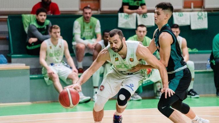 Прогнозата на Бойко Младенов пред Sportal.bg: Играчите, които не попаднаха в националния отбор, трябва да се доказват срещу Рилецо