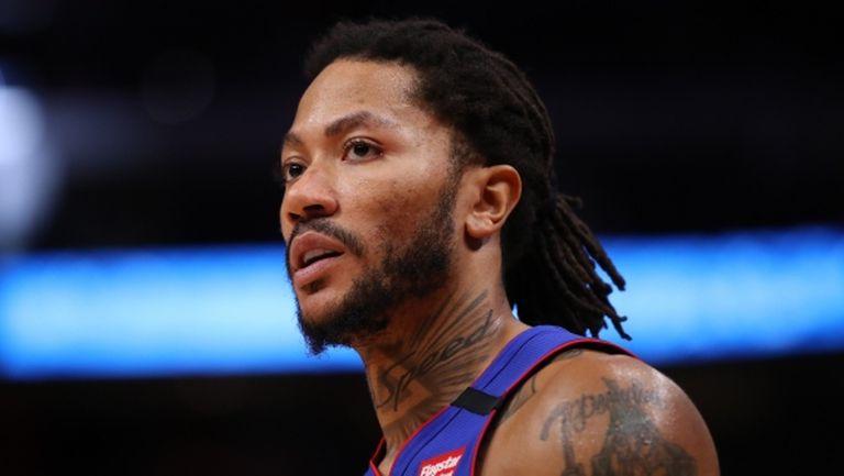 """Дерик Роуз се завръща в """"Меката на баскетбола"""""""
