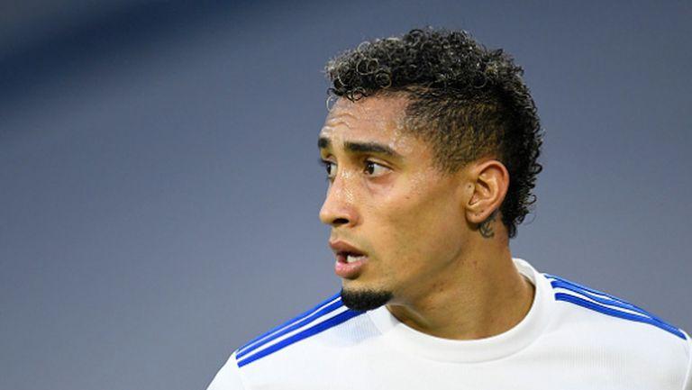 Бразилец от Лийдс е една от топцелите на Ливърпул за лятото
