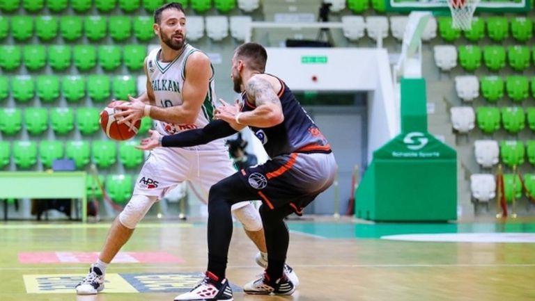 Прогнозата на Бойко Младенов пред Sportal.bg: Изненадата в Пловдив не е невъзможна