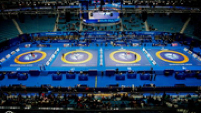 Отнеха от Русия световно по борба, но компенсираха с олимпийска квалификация