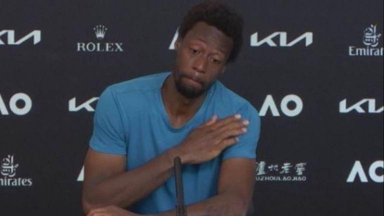 22-ма поставени изхвърчаха от Australian Open още след втория кръг