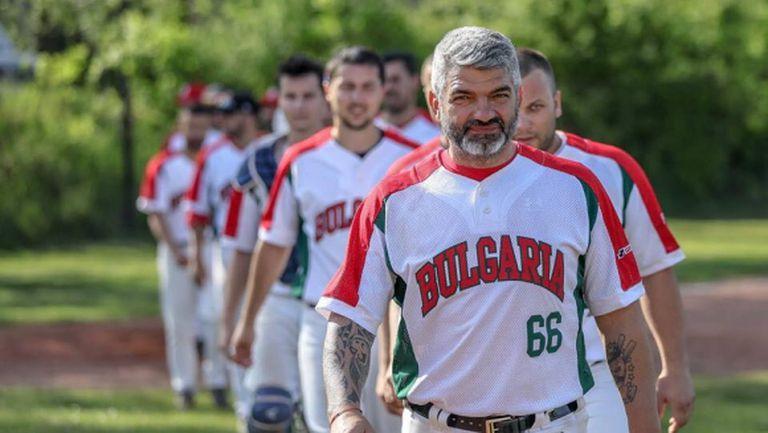 България с исторически шанс за Евро '21