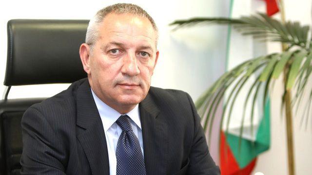 Министър Кузманов: Не е ясно къде е отишъл половината от бюджета на спортното министерство