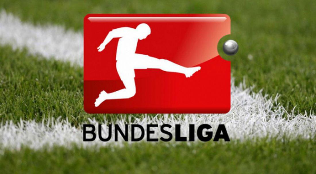 Германските клубове пренебрегнаха Турция за зимните си лагери