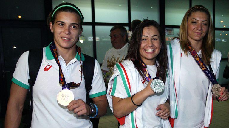 Програма на българските олимпийци във вторник, 3 август
