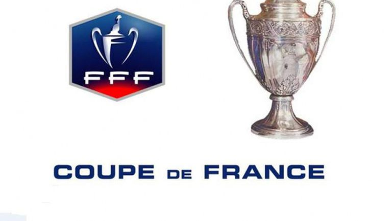 Шест тима от Лига 1 напред за Купата на Франция