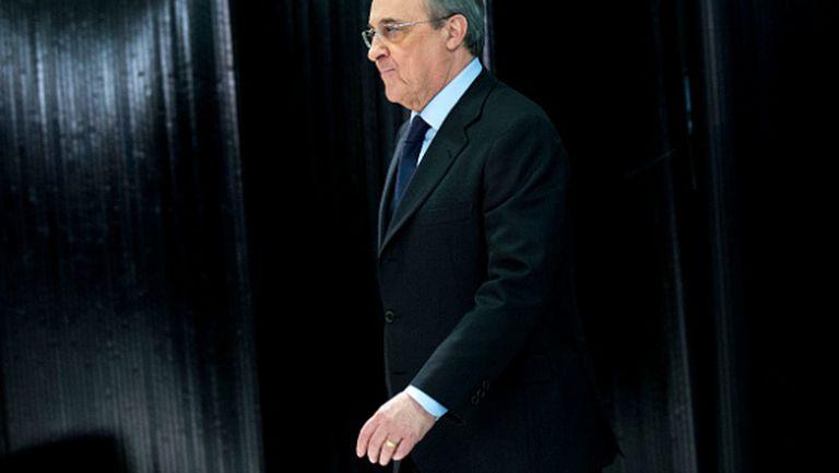 Какво ще могат и какво не Реал Мадрид и Атлетико?