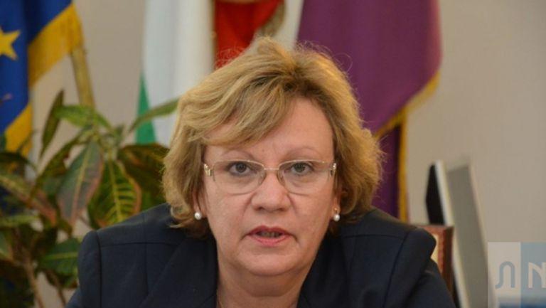 Кметът на Ловеч излезе с позиция за Литекс и Гриша Ганчев
