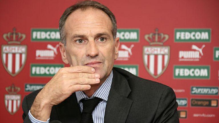 Суонзи назначава италиански спец да спасява отбора