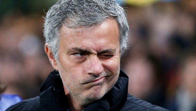 Рекорден брой мениджъри  уволнени в Англия