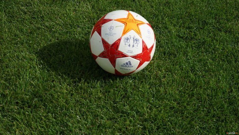 Бивш футболист на Черно море ще продължи кариерата си в Германия