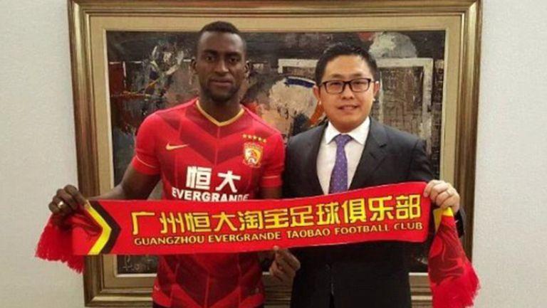 Китайските клубове харчат най-много за зимни трансфери