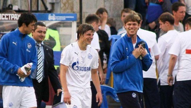 Бивш левскар призова: Не обиждайте най-добрия футболист в историята на Русия!