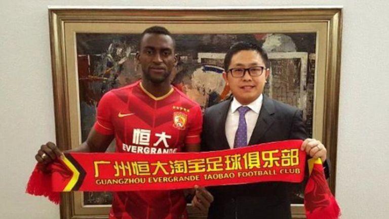 Китай може да застраши монопола на европейския футбол