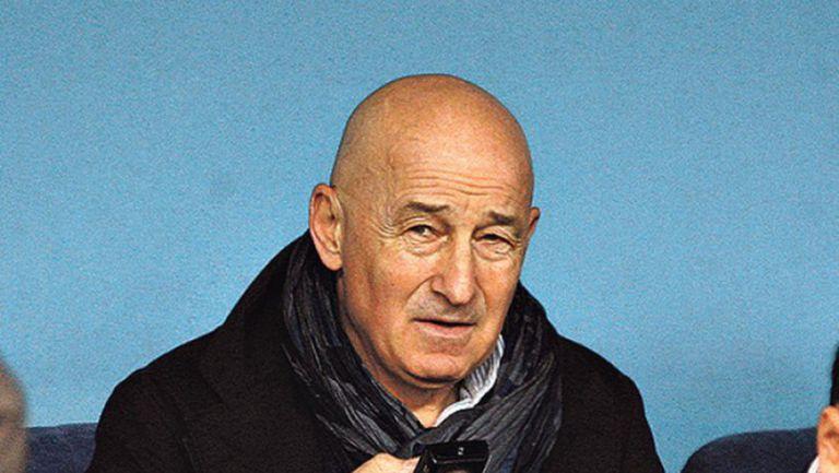 Жесток скандал в Русия, замесват бивш треньор на Левски в корупция