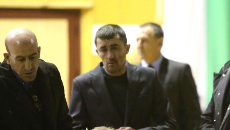 Ивайло Йорданов за Туньо: Обичах го прекалено много