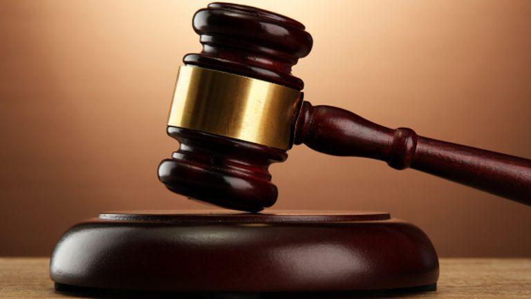 Осъдиха на 12 години затвор убиец на фен на Спартак (Москва)