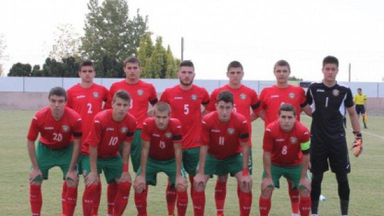Повикаха шестима футболисти на Литекс в националния отбор
