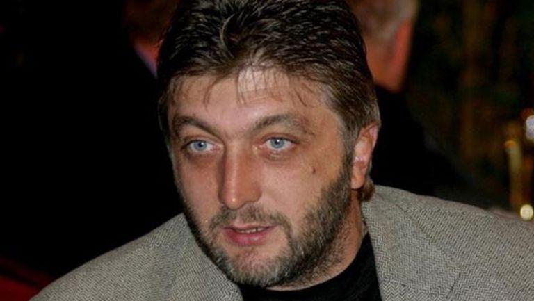 Зоналният съвет на БФС – Велико Търново без наследник на Трифон Иванов до края на март