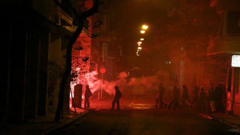 Четирима белгийци в болница след сбиване с гръцки фенове