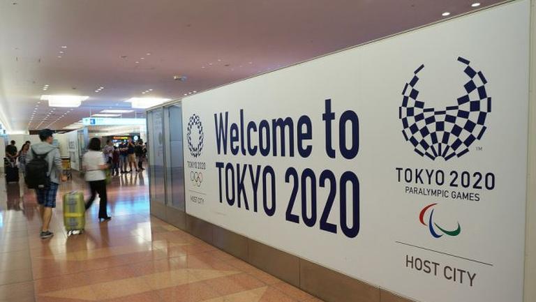 Организаторите на Олимпийските игри в Токио може да откажат допускането на местни зрители до състезанията